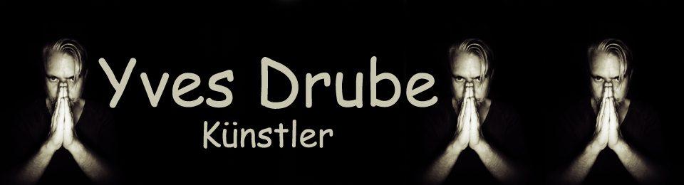 Yves Drube